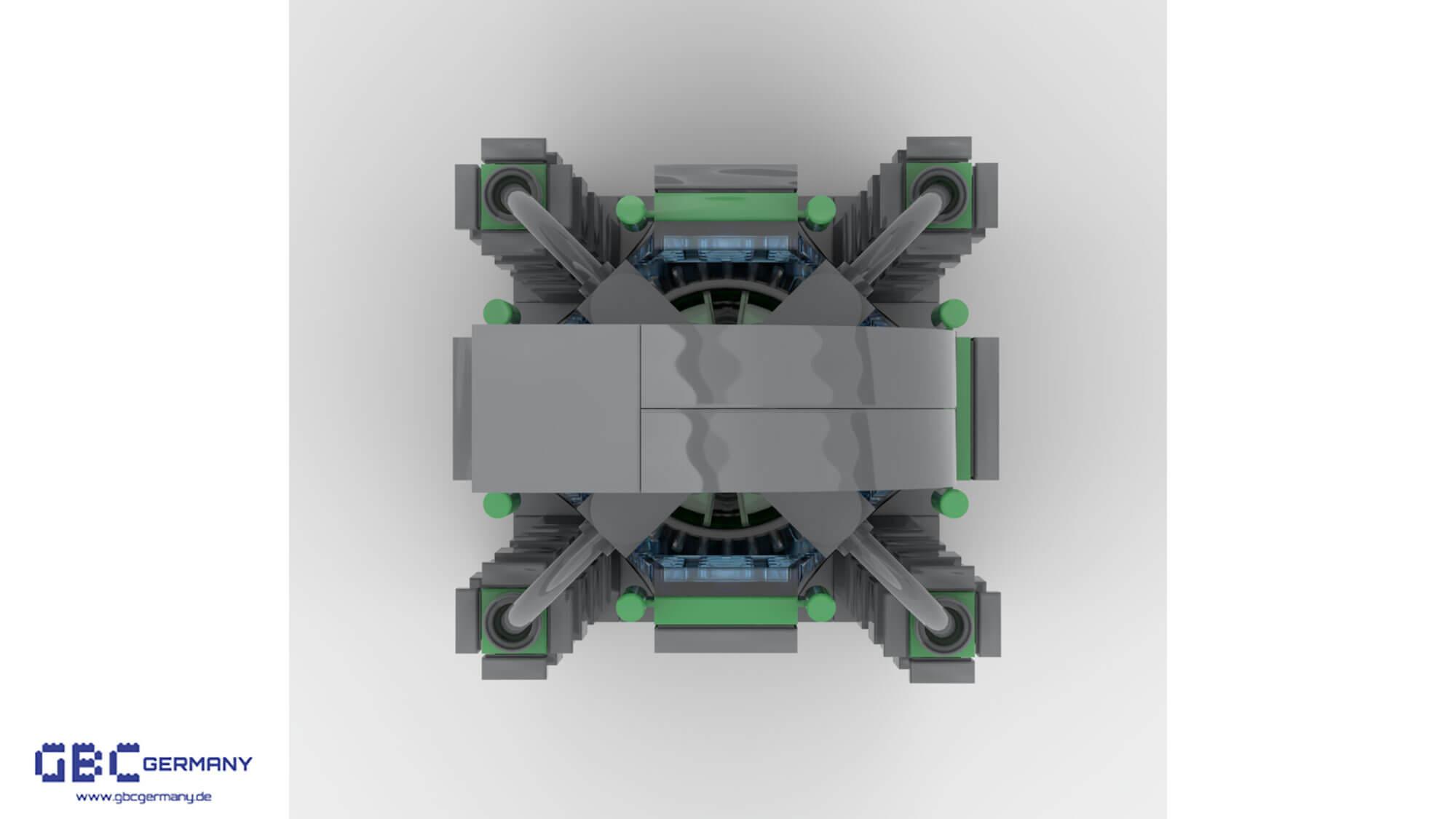 volvo-sbx-04
